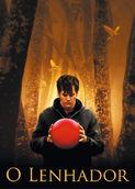 O lenhador | filmes-netflix.blogspot.com