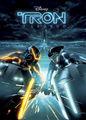 Tron: O legado | filmes-netflix.blogspot.com.br