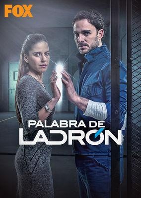 Palabra de Ladrón - Season 1