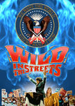 Wild in the Streets | filmes-netflix.blogspot.com