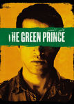 The Green Prince | filmes-netflix.blogspot.com