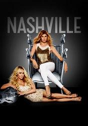 Nashville | filmes-netflix.blogspot.com.br