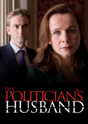 Politician's Husband, The - Season 1