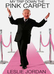 Leslie Jordan: My Trip Down the Pink Carpet: Live in Atlanta Poster