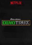 Dinotrux: Season 1 | filmes-netflix.blogspot.com