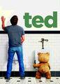 Ted | filmes-netflix.blogspot.com