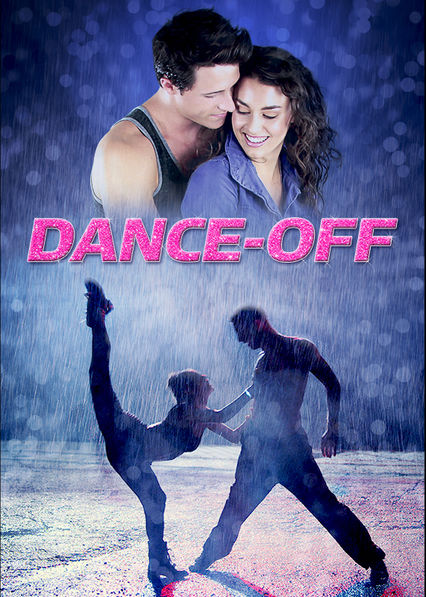 Dance-Off Netflix ES (España)