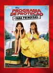 Programa de proteção para princesas | filmes-netflix.blogspot.com