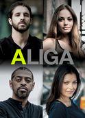 A Liga | filmes-netflix.blogspot.com.br