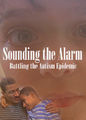 Sounding the Alarm | filmes-netflix.blogspot.com