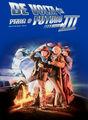 De volta para o futuro III | filmes-netflix.blogspot.com