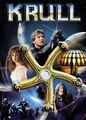 Krull | filmes-netflix.blogspot.com