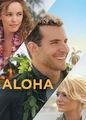 Aloha | filmes-netflix.blogspot.com