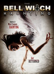 The Bell Witch Haunting
