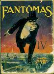 Fantômas IV: Fantômas vs. Fantômas