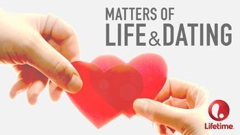 Matters of life and dating plotter