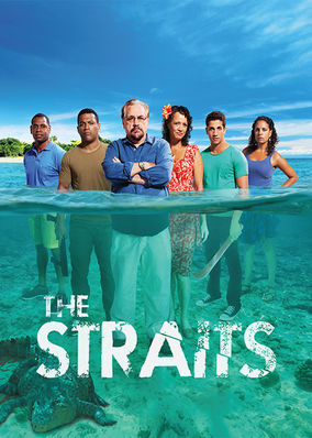 Straits, The - Season 1