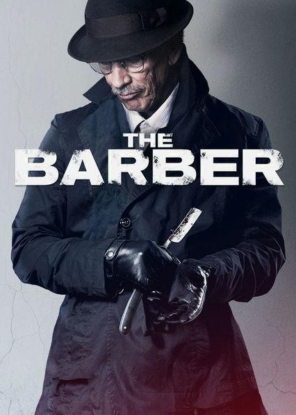 The Barber Netflix US (United States)