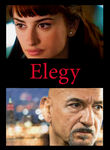 Elegy (2007)