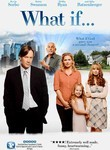 What If... Poster