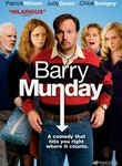 Barry Munday (2009)
