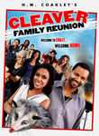 Cleaver Family Reunion Poster