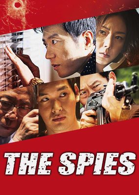 Spies, The