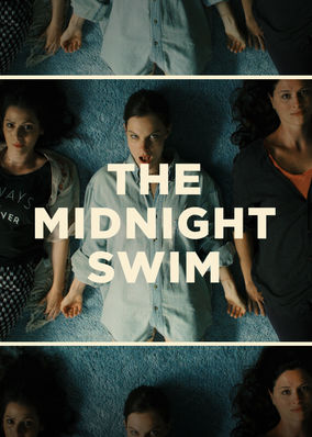 Midnight Swim, The