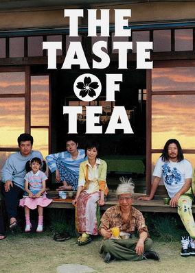 Taste of Tea, The