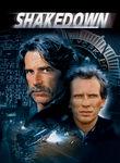Shakedown Poster