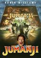 Jumanji | filmes-netflix.blogspot.com