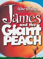 James and the Giant Peach | filmes-netflix.blogspot.com