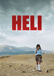 Heli | filmes-netflix.blogspot.com