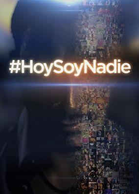 Hoy Soy Nadie - Season 1