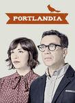 Portlandia: Season 3 Poster