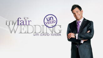 Not In Usa But Still Want To Watch My Fair Wedding No Problem