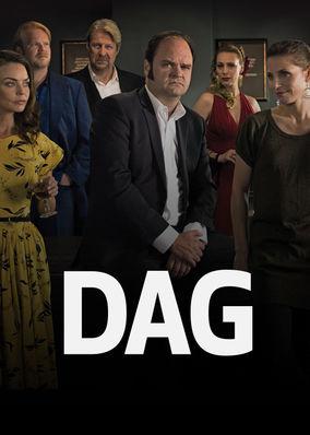 Dag - Season 4