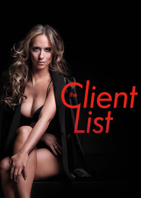 Client List, The - Season 1