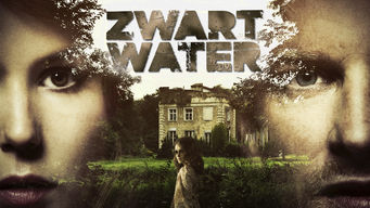 The Making of 'Zwart water'