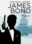 The Real Story: James Bond