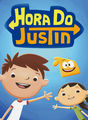 Hora do Justin | filmes-netflix.blogspot.com
