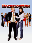 BachelorMan Poster