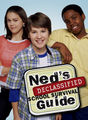 Ned's Declassified School Survival Guide | filmes-netflix.blogspot.com.br
