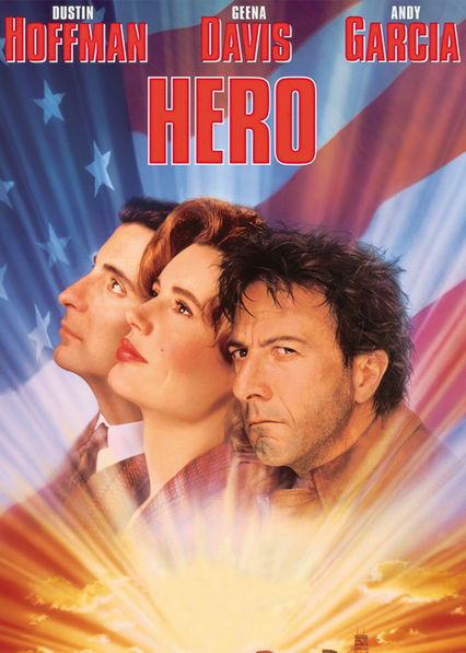 Hero Netflix ES (España)