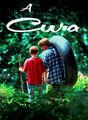 A Cure | filmes-netflix.blogspot.com