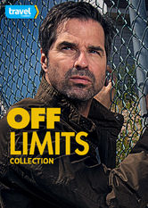 Off Limits Collection