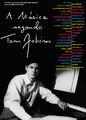 A Música Segundo Tom Jobim | filmes-netflix.blogspot.com