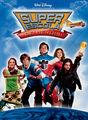 Super escola de heróis | filmes-netflix.blogspot.com