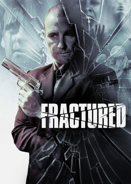 Fractured Netflix US (United States)