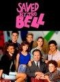 Saved by the Bell | filmes-netflix.blogspot.com